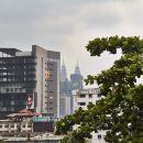 吉隆坡樱花精品酒店(Sakura Boutique Hotel Kuala Lumpur)
