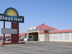 Days Inn Plainview