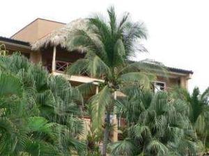 Jardin del Eden Hotel