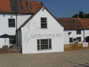 The White Horse Inn East Barsham