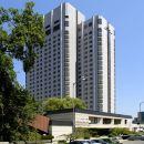 佐格拉夫斯基索非亚凯宾斯基酒店(Kempinski Zografski Sofia)