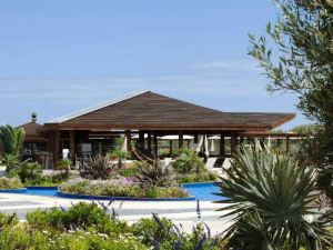 Pestana Porto Santo Beach Resort & Spa All Inclusive