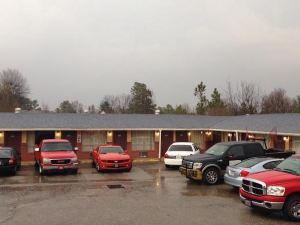 Linwood Motel