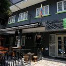 V'la Heritage Hotel Kuala Lumpur (吉隆坡维拉遗产酒店)