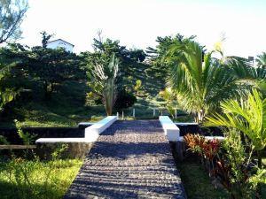 리아케 리조트 & 빌라(Riake Resort & Villa)