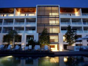 The Nap Patong Phuket Phuket