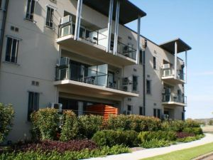 Quest Singleton Serviced Apartments