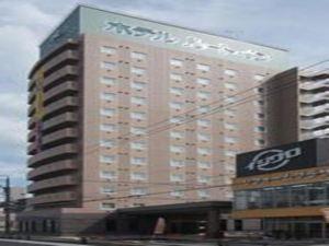 Hotel Route Inn Toki Gifu