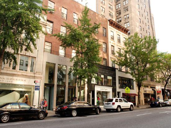 精彩内容,尽在百度攻略:http://gl.baidu.com 中文名称 纽约雅典娜广场酒店 英文名称 Hotel Plaza Athne 酒店星级 5星级 地理位置 上东区 房间数量 142 酒店地址 37 East 64 Street, 纽约, NY 10065, 美国 周围景观 联合国总部、纽约自然历史博物馆、圣派区克大教堂、帝国大厦、中央公园、纽约时代广场、第五大道、大都会艺术博物馆、纽约中央火车站、洛克菲勒中心、百老汇大道 【好巧网解读】4大卖点精彩内容,尽在百度攻略:http://gl.
