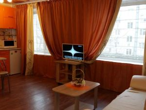 Apartments Na Lermontova