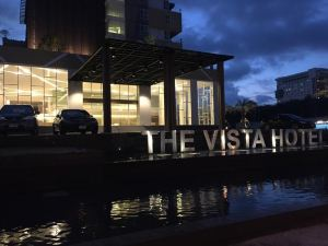 The Vista Hotel By Satit Group