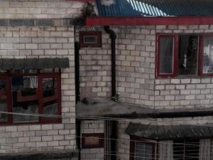 Saiba Cottage