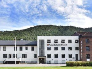 Lyngengården Hotel(Lyngengården Hotel Skaret)