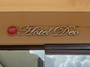 Hotel Deo