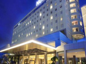 Novotel Bangka Hotel and Convention Centre