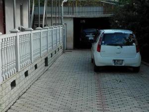 Homestay Badri