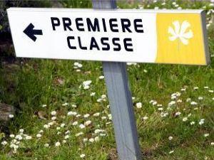 프리미에르 클라스 아겐 (Premiere Classe Agen)