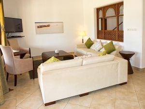 Vipingo Ridge Private Villas
