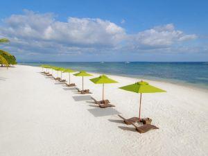 薄荷島梢帕姆邦勞度假酒店(South Palms Resort Panglao Bohol Island) 薄荷島