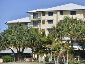 Mantra Hervey Bay Hotel