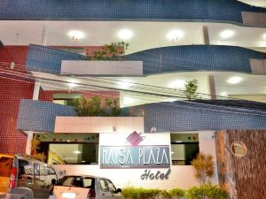 Maysa Plaza Hotel