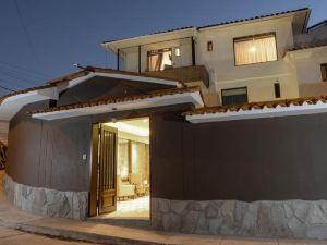 Casa Esmeralda by Ananay Hotels