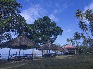 Punta Del Sol Beach Resort Davao