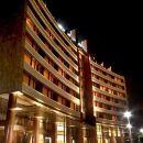Festa Sofia Hotel(菲斯塔索菲亚酒店)