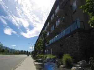 베스트웨스턴 플러스 와인 컨트리 호텔 앤 스위트 (BEST WESTERN PLUS Wine Country Hotel & Suites)