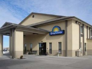 Days Inn Colby