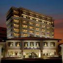 马六甲大华酒店(The Majestic Malacca)