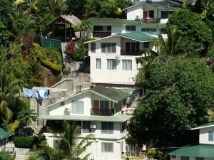 Prestige Apartments - Solomon Islands