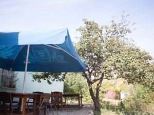 Holiday Home Lenina 42 A