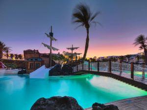 H10 란자로테 가든 호텔 (H10 Lanzarote Garden Hotel)