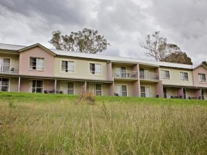 Bathurst Goldfields Motel