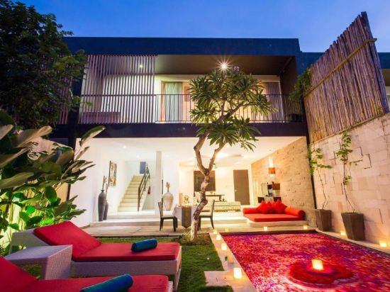 巴厘岛6日4晚跟团游·贝妮出海七合一 星级酒店下午茶