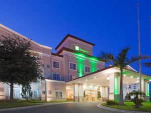 Holiday Inn Reynosa Industrial Poniente