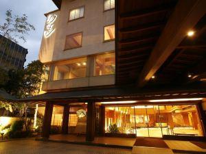 紀州白濱溫泉武藏旅館(Kisyu Shirahama-onsen Musashi) 和歌山市