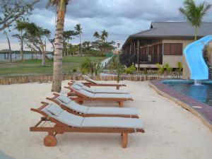Resort Relax Fiji Nadi