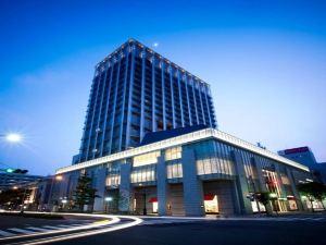 東方酒店(Oriental Hotel) 神戶