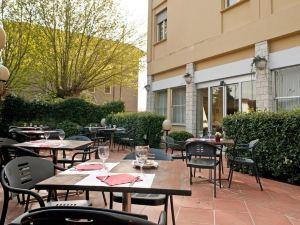 Alliance Hotel Verona
