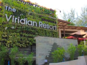 The Viridian Resort Patong Beach Phuket Phuket