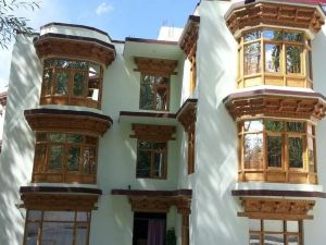 Royal Holiday Ladakh