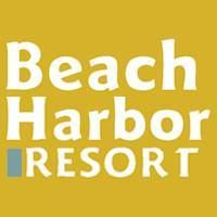 Beach Harbor Resort