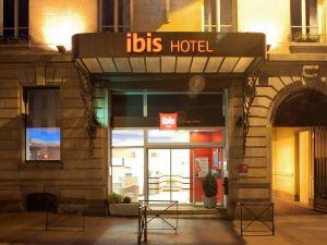 이비스 리모주 상트르(ibis Limoges Centre)