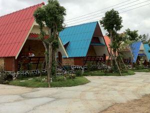 Pijittra Resort