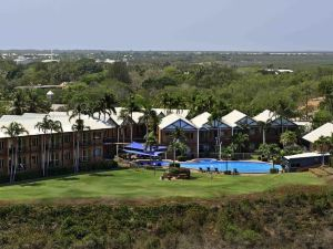 Moonlight Bay Suites Broome