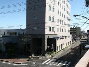 Storia Hotel Suzuka