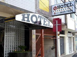 Hotel Grande Vale