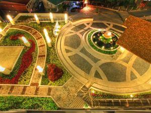 아잘리아 호텔 앤 레지던스 바기오 (Azalea Hotels & Residences Baguio)